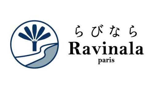 ravinala-1